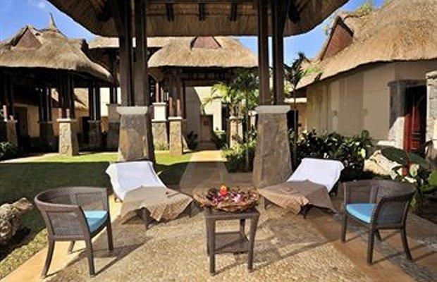 фото The Westin Turtle Bay Resort and Spa 372429102