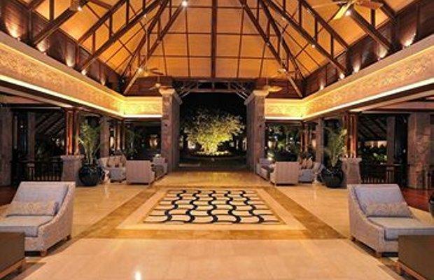 фото The Westin Turtle Bay Resort and Spa 372429108