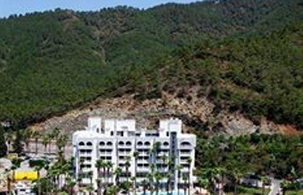 фото Fantasia Hotel 372434396
