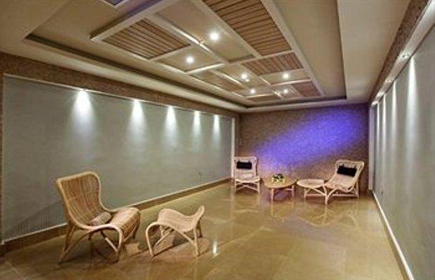 фото Fantasia Hotel 372434460