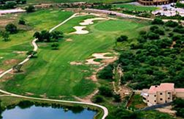фото Phakalane Golf Estate Hotel 372439638