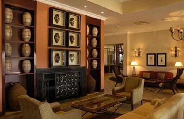 фото Phakalane Golf Estate Hotel 372439653