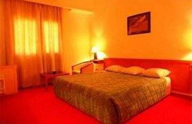 фото Azalai Hotel Nord Sud 372457477