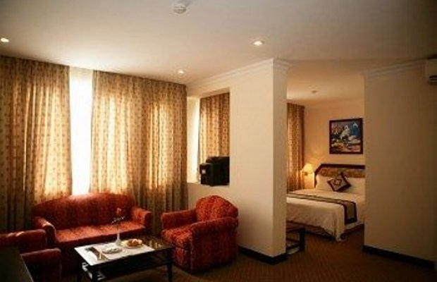 фото HANOI ROYAL HOTEL 372511953