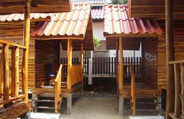 фото Lipe Wood House 372521574