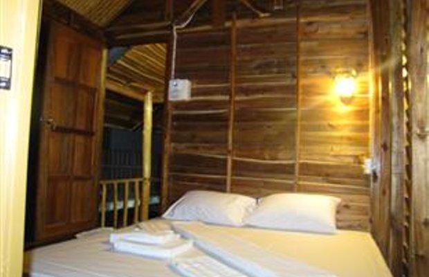 фото Lipe Wood House 372521590