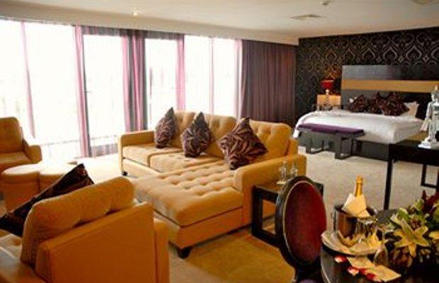 фото Loughrea Hotel & Spa 372527258