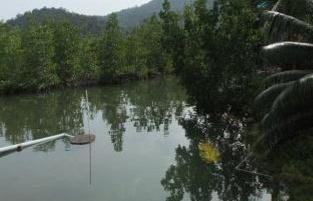 фото Mam Chaitalay Resort 372539691