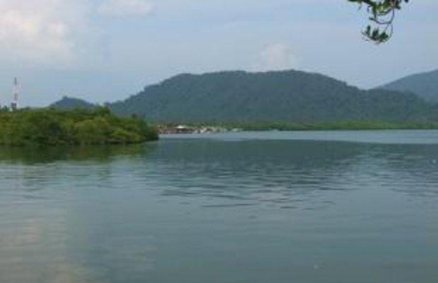 фото Mam Chaitalay Resort 372539694