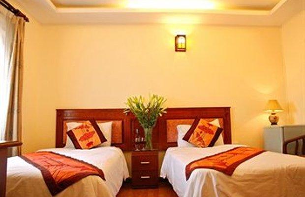 фото Hanoi Capital Hotel 372563281