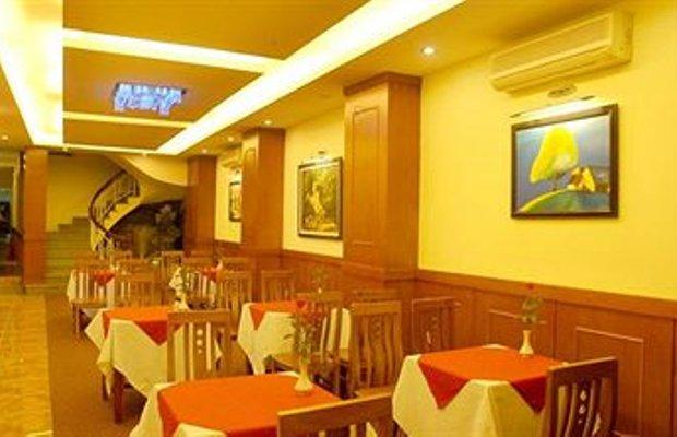 фото Hanoi Capital Hotel 372563292