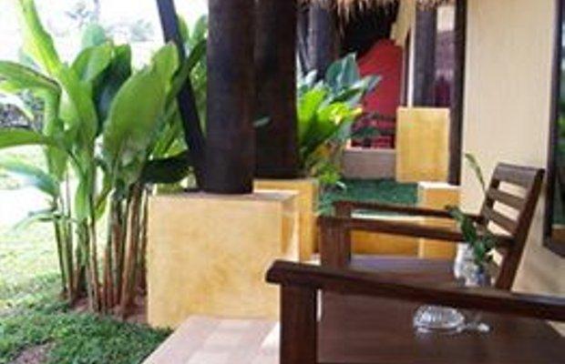 фото Maya Buri Boutique Resort 372568035