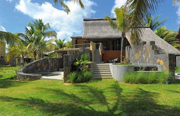 фото Beachcomber Trou aux Biches Resort & Spa 372598530