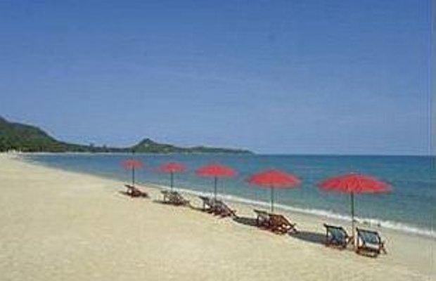 фото Weekender Resort 372601175
