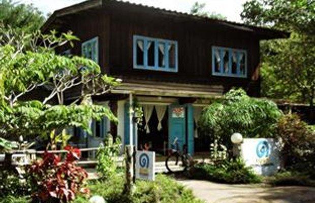 фото One June Studio and Hostel 372655056