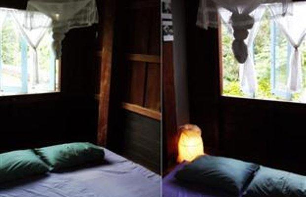 фото One June Studio and Hostel 372655059
