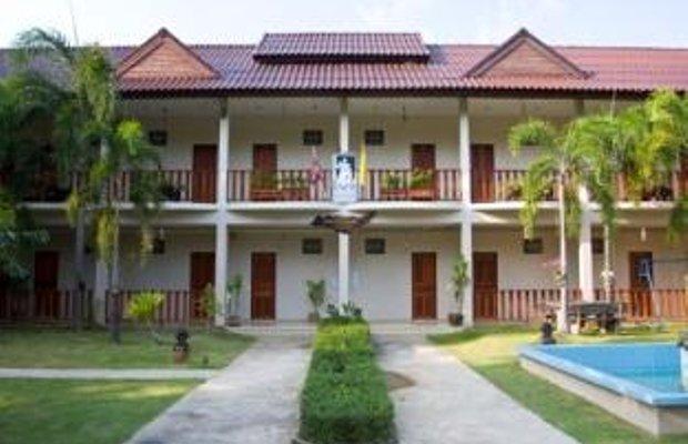 фото Rithima Srichumsaeng Riverside Resort 372658094