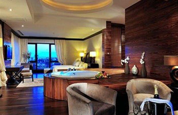 фото Susesi Luxury Resort 372662895