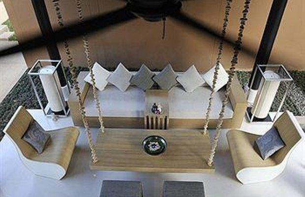 фото Le Meridien Chiang Rai Resort 372671537