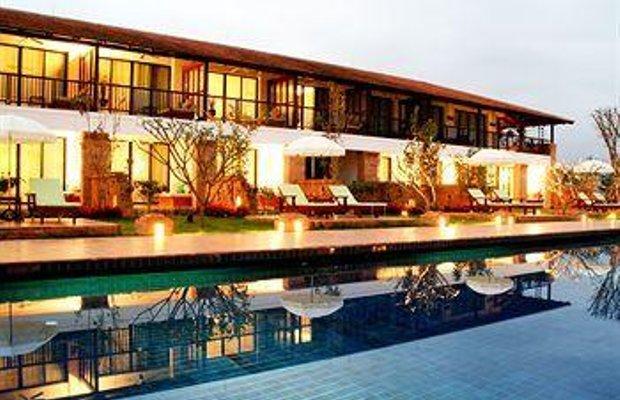 фото Hotel The Originals Bressuire Plume (ex Inter-Hotel) 372674618