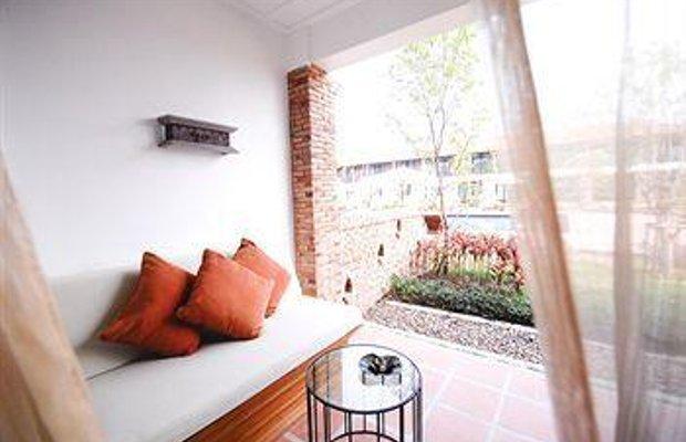 фото Hotel The Originals Bressuire Plume (ex Inter-Hotel) 372674640