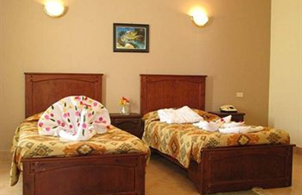 фото Bay View Hotel 372709561
