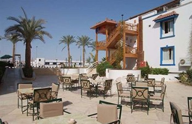 фото Bay View Hotel 372709572
