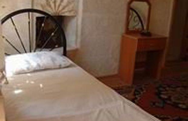 фото Dream Cave Hotel 372919571