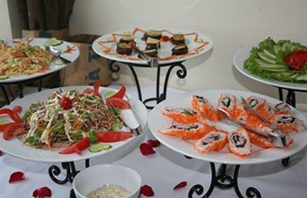 фото Bro&Sis Hotel - Hang Bun 372927647