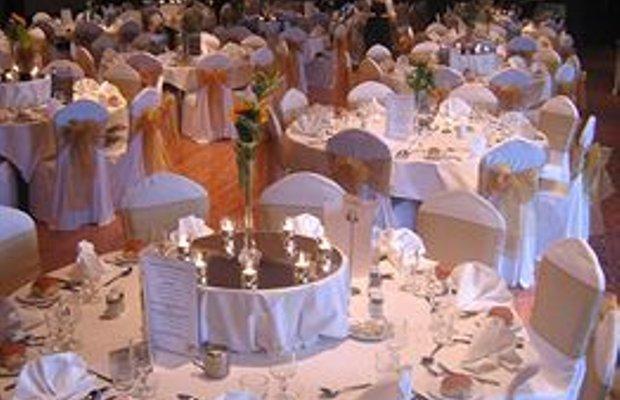 фото Westlodge Hotel & Leisure Centre 372953633