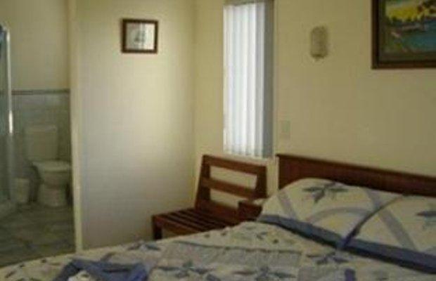 фото Pembroke House 372961361