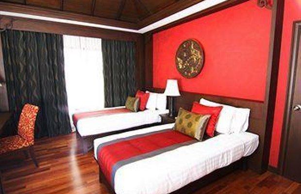 фото Hotel Mercure Brest Centre Les Voyageurs 372991304