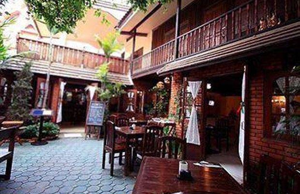фото Hotel Mercure Brest Centre Les Voyageurs 372991434