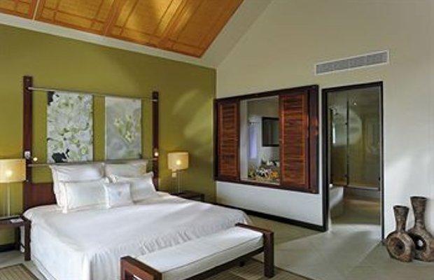 фото Beachcomber Le Victoria Hotel 372992918
