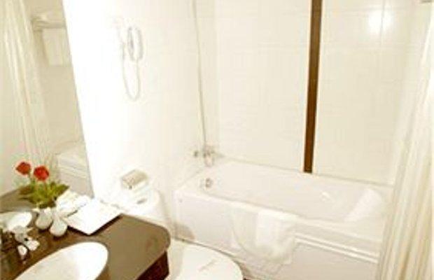 фото Ocean Hotel II 373041759