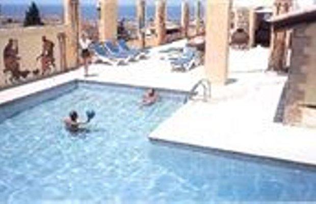 фото Roman II Hotel Pafos 373054603