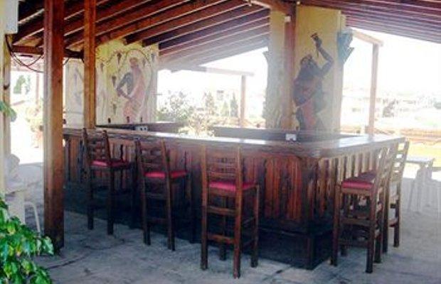 фото Roman II Hotel Pafos 373054623