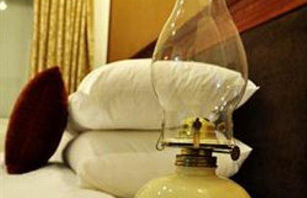 фото Hanoi Boutique 2 Hotel 373055365