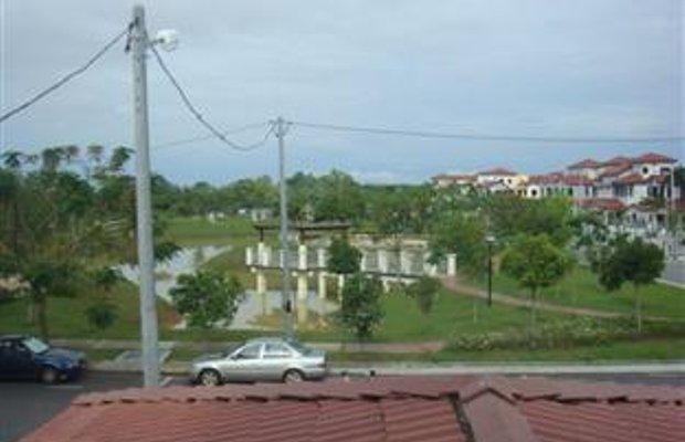 фото 88 Lake View Motel 373102095
