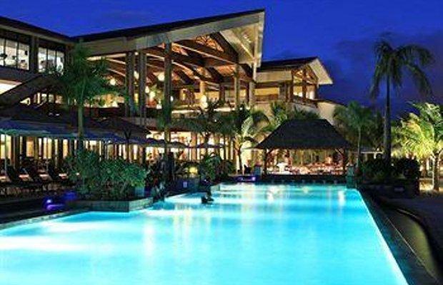 фото InterContinental Hotel Mauritius 373107465