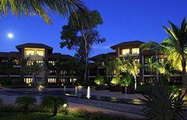 фото InterContinental Hotel Mauritius 373107570