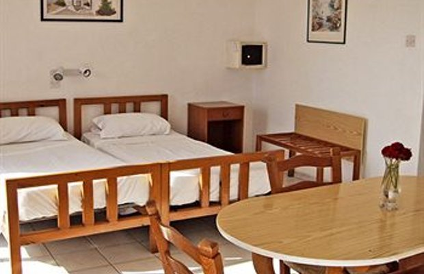 фото Tasmaria Hotel Apartments 373107762