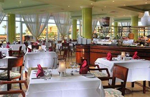 фото Sol Y Mar Abu Dabbab Resort 373181566