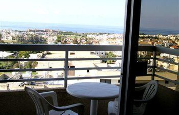 фото Agapinor Hotel 373186669