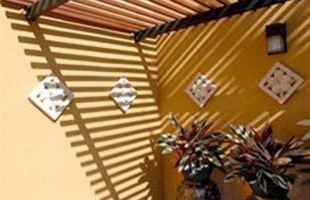фото Atrium Boutique Hotel 373224608