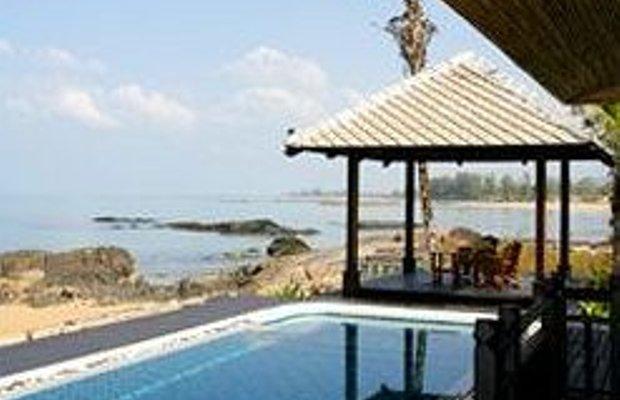фото Khao Lak Resort 373231773