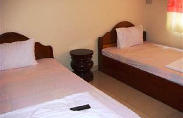 фото Koh Kong Town Guesthouse 373231932