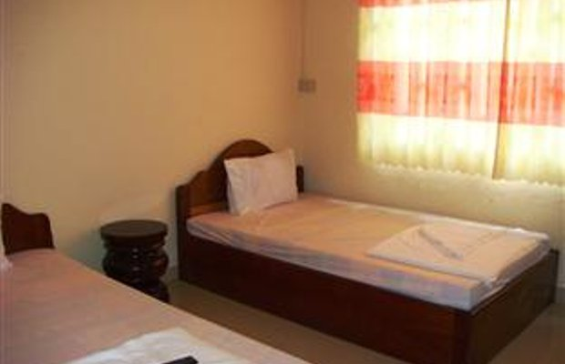 фото Koh Kong Town Guesthouse 373231936