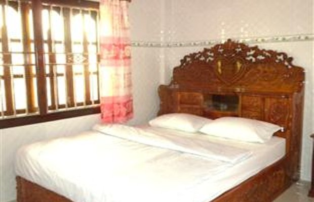 фото Meas Pich Guesthouse 373232154