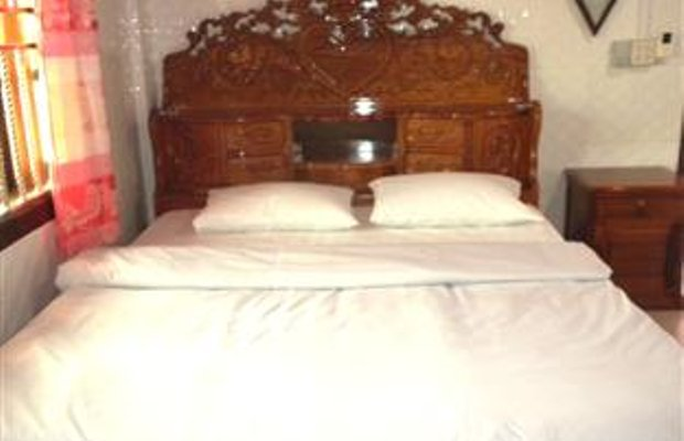 фото Meas Pich Guesthouse 373232157